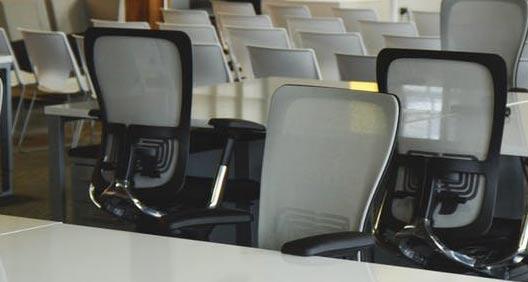 Court orders mediation in Maryland desegregation case